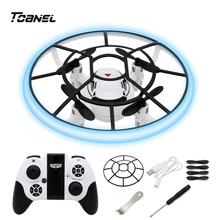 New S122 Mini Helicopter RC UFO Drone Aircraft Hand Sensing Infrared RC Helicopter Small Drone Quadcopter Electric Induction Toy