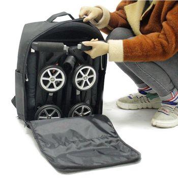 Baby Cloth Storage Travel Bag