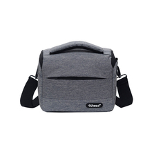 AAAE Top-Waterproof Dslr Camera Bag For Nikon For Canon For Sony Panasonic Olympus Fujifilm Photography Photo Case Lens Backpack