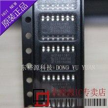 Frete grátis HEF4011BT HEF4011 SOP14 IC 10PCS