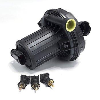 BJ-9101 Smog Secondary Auxiliary Air Pump ForVW Beetle Golf Passat 1.8T 2.0 2.8 Portable Durable