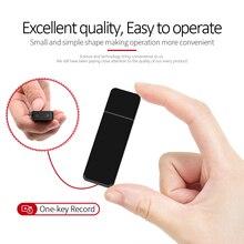 Minicámara Micro USB, DV, DVR, HD, 1080P, vídeo, foto, visión, detección de movimiento, Memoria a 128G, Moninitor de seguridad