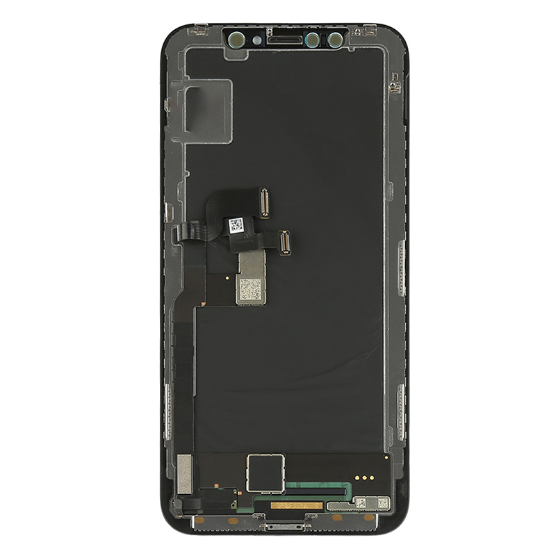 Display Assembly Digitizer Last 4