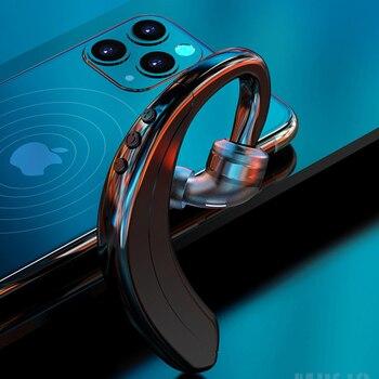 LIGE Bluetooth Earphone Wireless Earbuds Stereo Headphones Ear Phone Gaming Sport Sports waterproof stereo bass Headset cbaooo j10 bass wireless headphones bluetooth stereo sport earphone bluetooth headset earpiece for phone xiaomi iphone