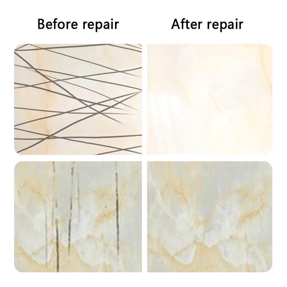 2020 New Ceramic Tile Scratch Repair Tile Scratch Repair Agent Y0A7
