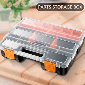 Large Storage Box Multifunctio
