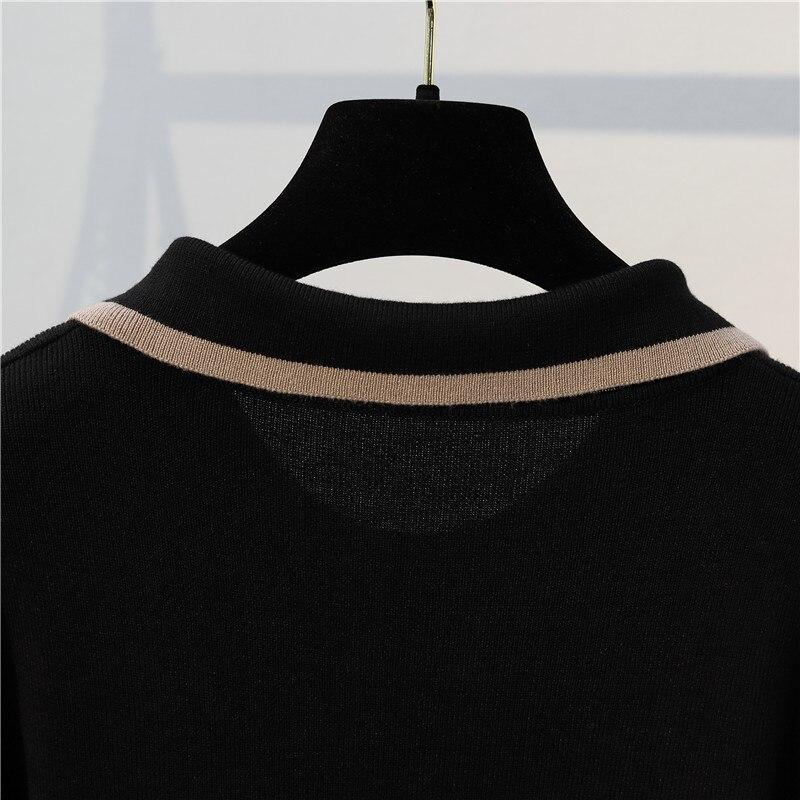 Casual Vestidos Dresses  5