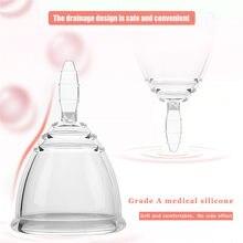 Grau médico silicone copo menstrual feminino senhora período menstrual copo copa mestruale coupe higiene feminina copo menstrual