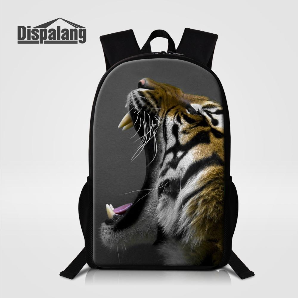 Backpack26