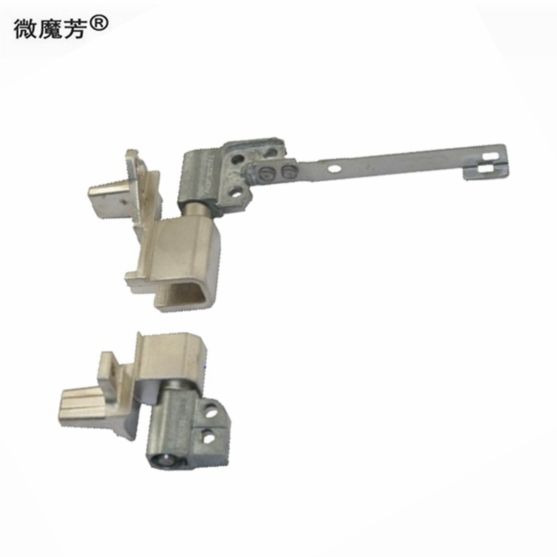 Laptops Replacements LCD Hinges Fit For Lenovo T61 T61p 14.1
