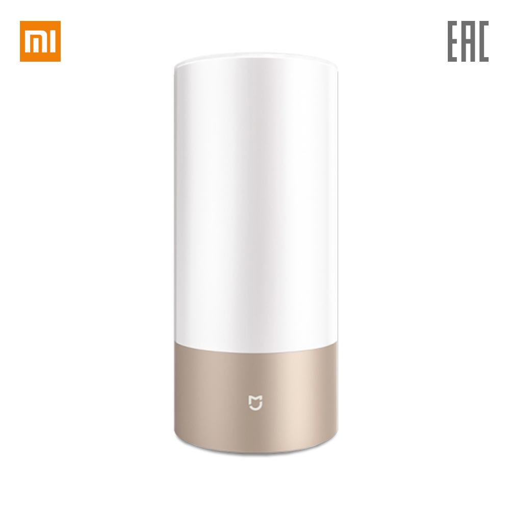 Desk Lamps Xiaomi MUE4063GL Indoor Lighting table lamp fixtures LED цена и фото