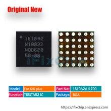 Charger iPhone 6-Plus Original 1610A2 for U1700 Usb-Ic-Chip 36pin TRISTAR2 6G 1pcs-10pcs/Lot