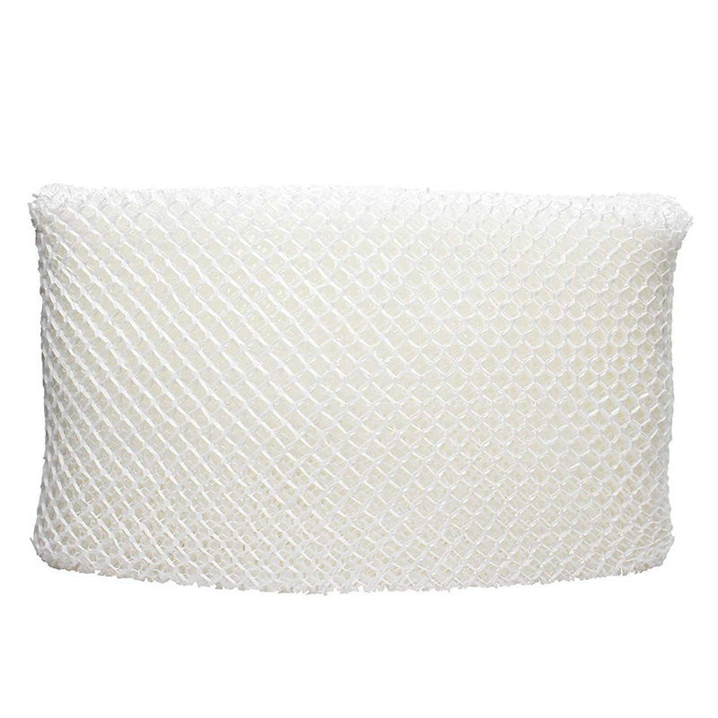 Humidifier Filters For Holmes HWF75PDQ-U HWF75 RB-HL72 RBHL72 Air Purification Humidifying Household Appliances Parts
