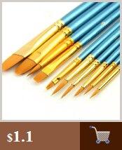 Лидер продаж; креативная расческа для собак, кошек, волос; триммер для ухода за шерстью; гребень; инструмент; Прямая поставка