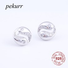 Pekurr 925 (China)