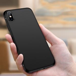 Image 1 - יוקרה רכב עיצוב אאודי טלפון מקרה עבור iPhone 11 12 פרו XS מקסימום 8 7 6 6S בתוספת X 5S SE 2020 מיני