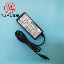AC адаптер питания зарядное устройство для A2514_DPN 14V 1.79A 25W S22E390H A2514_FPN BN44-00719B S22D360H S22C130N