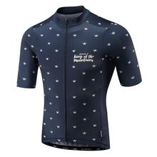 2019 Morvelo Summer Racing Breathable Ciclismo Hombre Bike Clothing Tops MTB Bicycle Clothes Short Sleeve Cycling Jersey Ropa De rcc raphp summer short sleeve cycling jersey tops ropa de ciclismo hombre road bike clothing mtb bicycle clothes cycle wear