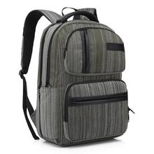 Waterproof Laptop Backpack Professional Work Backpack Travel Computer Backpack 15inch laptops for Business Men and Women