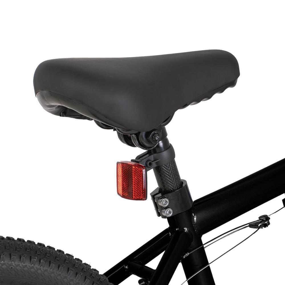 HILAND 10 Color&Series 20'' BMX Bike Freestyle Steel Bicycle Bike Double Caliper Brake Show Bike Stunt Acrobatic Bike 3