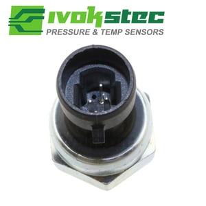 Image 4 - Diesel turbo kontrola wtrysku ciśnienie oleju ICP czujnik nadawcy dla Perkins 1830669C92 994 573 934 708
