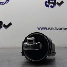 ADVANCE Volkswagen Saloon-Switch PASSAT 3C2 3150364/start 3150364/start