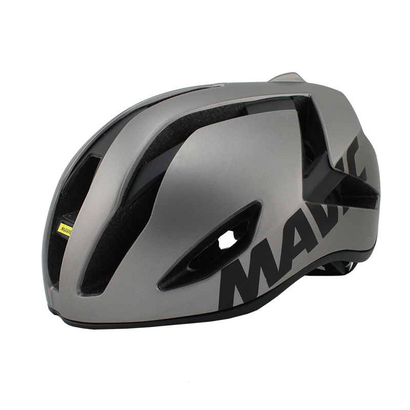 Ultralight MAVIC Cycling Helmet Mountain Bike Helmet Safety Helmets Outdoor Sports Bicycle Windproof Helmet Casco De Ciclismo