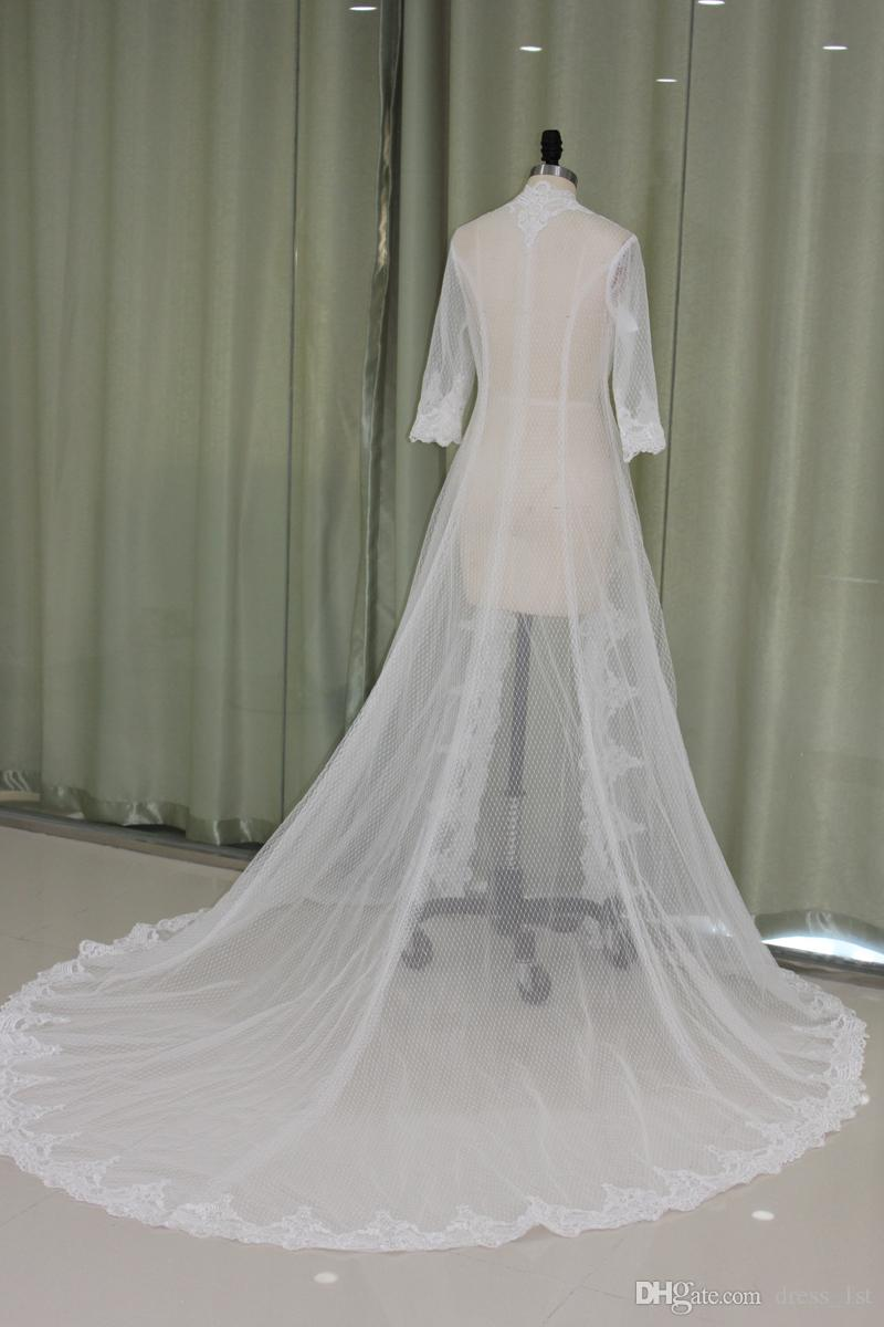 2019-lace-appliqued-bridal-jacket-long-sleeves-a-line-court-train-ivory-tulle-wedding-dress-jacket-cape-coats-en9145 (1)