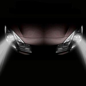 Image 2 - Carctr H7 ハロゲンランプH4 12v/24v 100 ワットH1 H3 ハロゲン電球遠近曇ライト超高輝度トラック車のヘッドライトフォグランプ 2 個