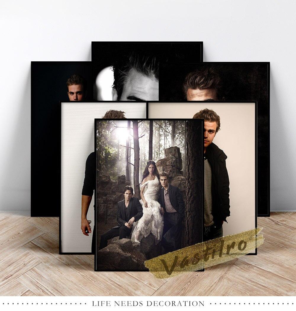 H9d25b9032a1e43b4a56eb9b576109f12X - Vampire Diaries Merch
