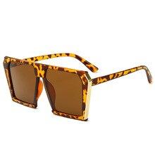 Старинные мода солнцезащитные очки Женщины очки gafas-де-Сол mujer свободного/хомбре роскошный дизайн UV400 классические мужчины солнцезащитные очки HL1223