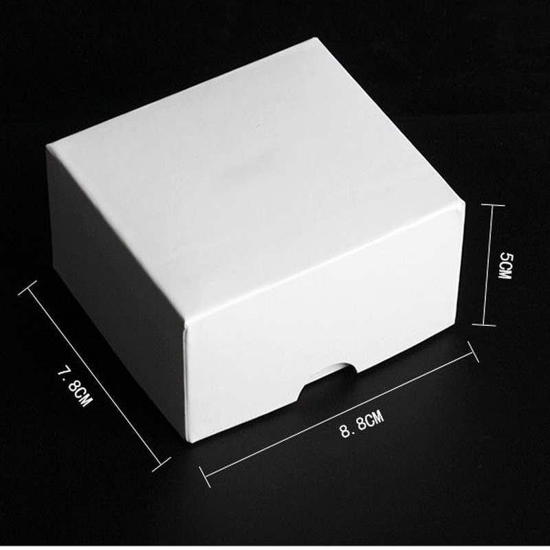 Cube-Toy Toy-Press Depression-Cube Magic-Stress Relief Adults And for KIDS img2