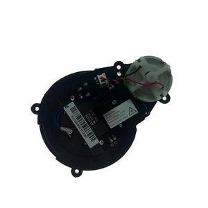 Image 5 - جديد الأصلي جهاز آلي لتنظيف الأتربة قطع غيار الليزر الاستشعار عن بعد LDS ل Roborock S50 S51 Gen 2nd قطع الغيار