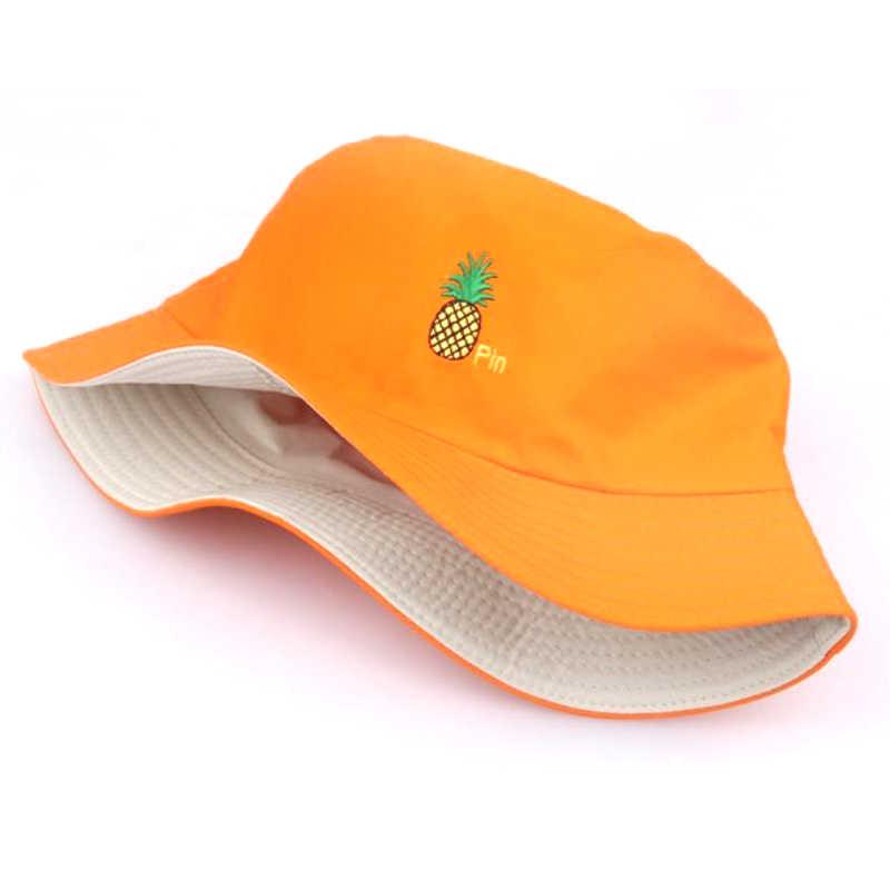 Повседневная мужская и женская кепка в стиле хип-хоп, Панама с вышивкой, летняя хлопковая кепка с козырьком Bob