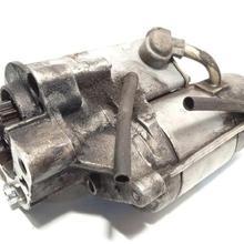 EVOQUE Land-Rover TEXTOSEO 5983871/motor-Starter Pure-03.11-12.18
