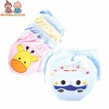 Cloth Baby Nappy-Cover/washable 5--15kg Study-Pants/reusable Training-Pants/child 30pcs/Lot