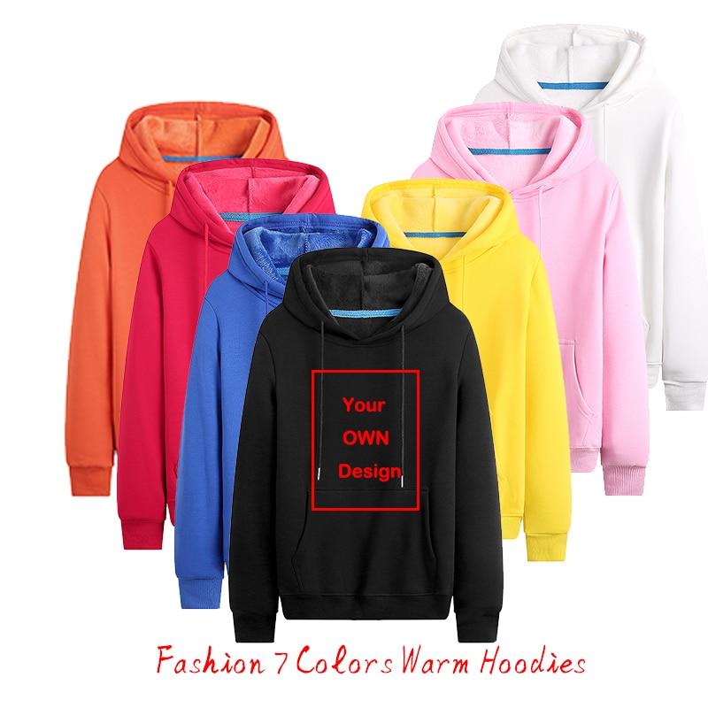 Fashion Men's Hoodies 2019 Spring Autumn Male Casual Hoodies Sweatshirts Men's Solid Color Hoodies Sweatshirt Tops