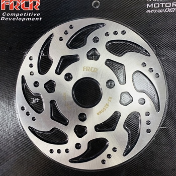 Brake disk 160mm 200mm JOG100 ZY100 CUXI100 RS100 RSZ100 racing tuning upgrade scooter brakes jog cuxi zy rsz 100 parts