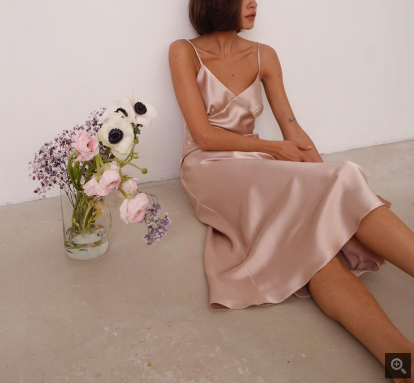 WD20008Pink