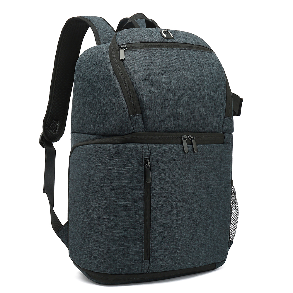 Multi-functional Camera Bag Photo Backpack Waterproof Large Capacity Portable Travel DSLR Camera Bag Digital Cameras Bag