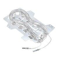 DC47 00019A Zware Droger Verwarming Elementen  Geschikt Voor Samsung Vervanging DC47 00019A  35001247  35001119      -