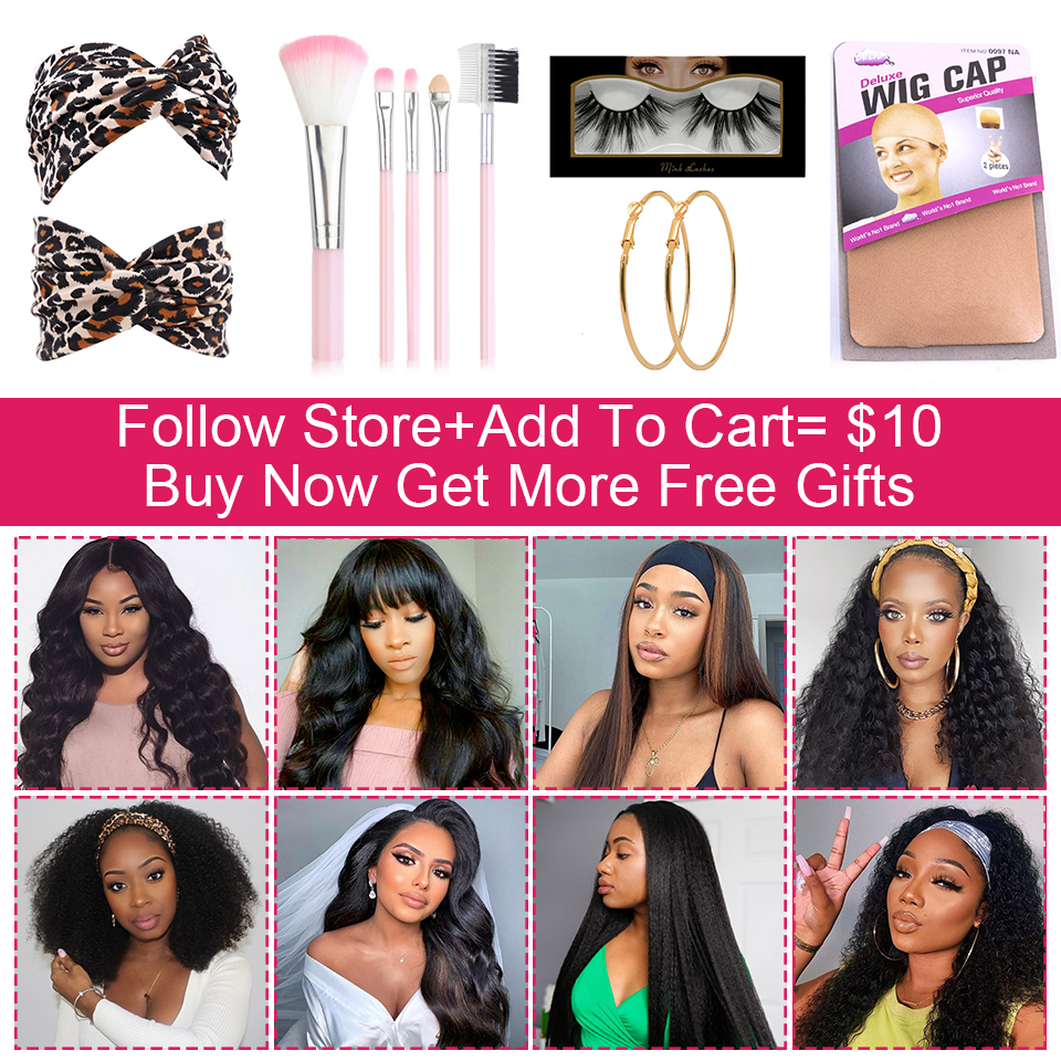 Afro Kinky Curly   4B 4C 100% Natural  Bundles Cullinan Hair 1-3pcs Double Weft Deal  Hair  6