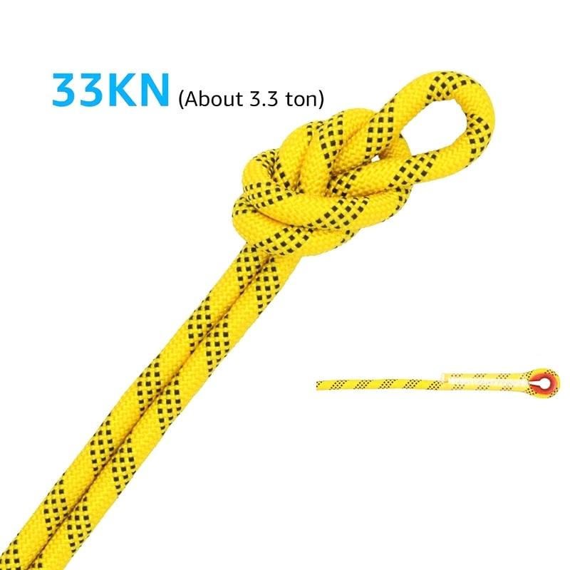 20 m de escalada ao ar livre 04