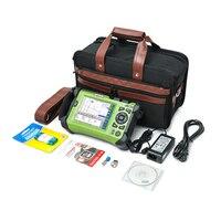 Communication Equipment Orientek TR600 OTDR PON SV30A 1310/1490/1550nm 32/30/28db Fiber Optic OTDR