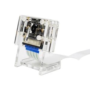 Image 3 - Nvidia Jetson ננו AI מצלמה עבור NVIDIA Jetson ננו HD 800M CSI ממשק