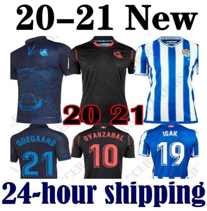 Camisetas de fútbol de la real sociedad, camiseta de fútbol de wilwilwilwillian merino, 2020, 2021 Camisetas  - AliExpress