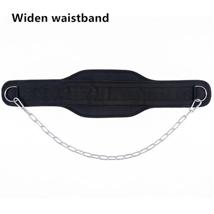 WIDEN G3
