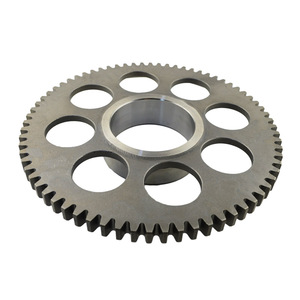 Image 3 - Motorcycle One Way Starter Clutch Gear Assy For Ducati SuperBike 1098 R BAYLISS S TRICOLORE Standard S 1198 CORSE 749 848 EVO