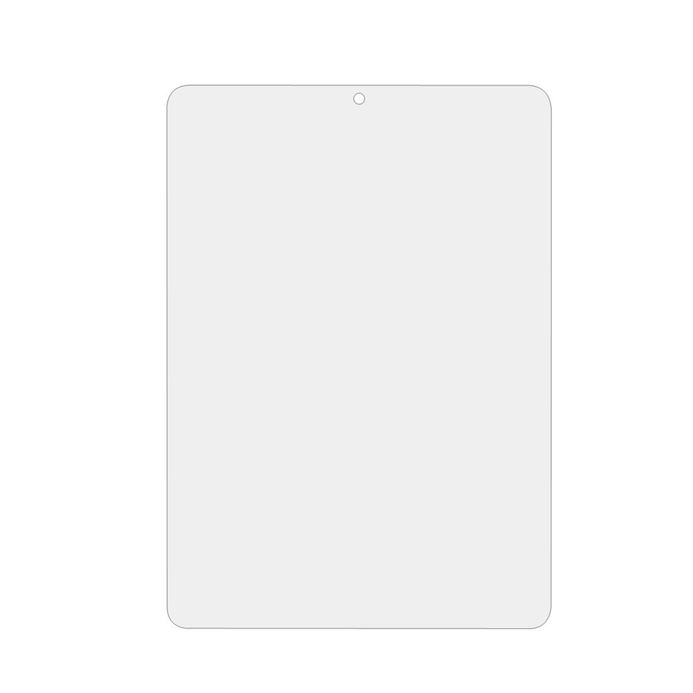 Durable Waterproof Screen Protector PET High Definition Film Screen Protector For X98 Plus PC Tablet