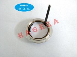 Image 2 - New Original 24 120 ring AF S for nikon 24 120mm F/4G ED VR BAYONET MOUNT UNIT 1F999 035 Lens Replacement Repair Part